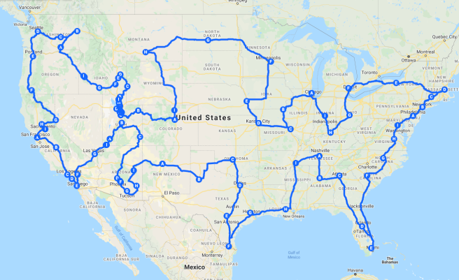 us-temple-routes